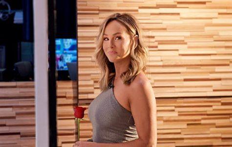 Clare Crawley, the new Bachelorette for season 16