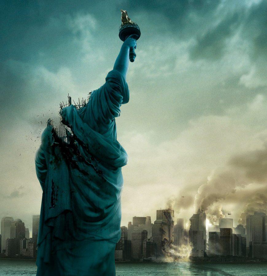 Best Apocalypse Movies For The Quarantine