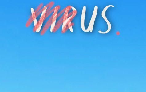 Celebrity Reactions to the Corona Virus