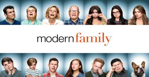 What You Did Not Know About Modern Family