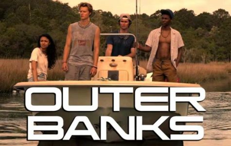 Everything you need to know about Netflix's 'Outer Banks'