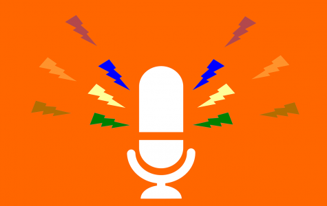 The Best Podcasts to Listen to While Quarantined