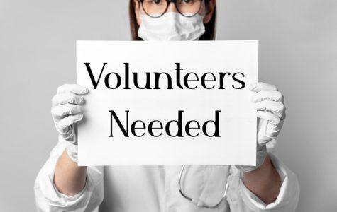10 Ways to Volunteer in the Quarantine