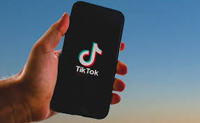 """The Boys"" of  TikTok - The Best"