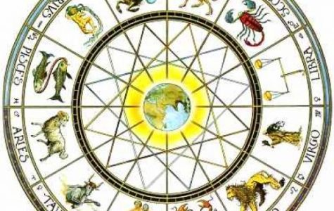 Free image/jpeg, Resolution: 520x525, File size: 79Kb, Greek Zodiac Signs