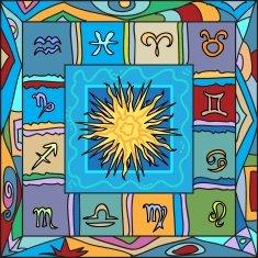 Astrology Superlatives