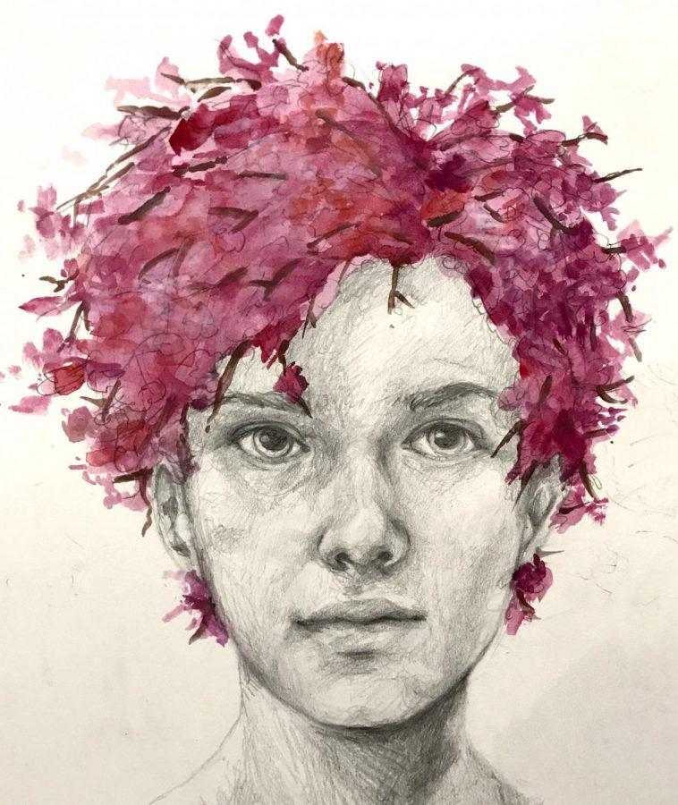 Johanna Stone