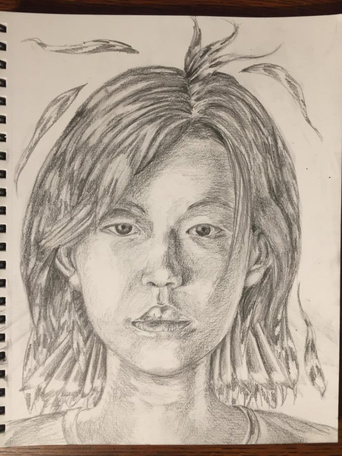 Moyu+Yamaguchi+AP+Art