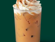 Starbucks Barista Ranks all the Pumpkin Drinks