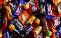 John and Cameron Rank the Top 15 Halloween Candy