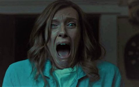 Underrated Horror Films That Will Leave You Unsettled This Halloween
