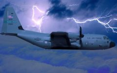 Introducing the Hurricane Hunters