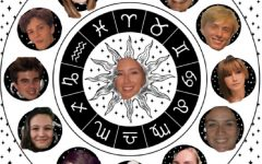 Magnet Students Who Truly Embody Their Zodiac Sign
