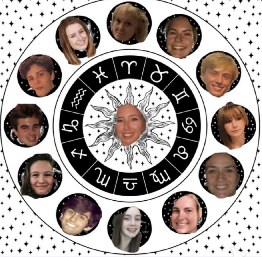 Magnet+Students+Who+Truly+Embody+Their+Zodiac+Sign