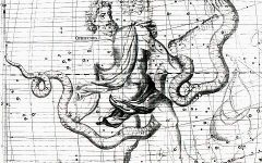 Ophiuchus: The 13th Zodiac Sign?