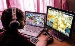 Best Computer Games for School