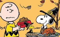 Finding the Facts of Thanksgiving