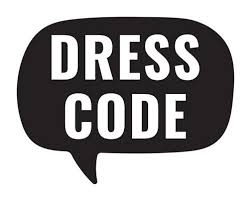 "Rephrasing How a Faculty Member ""Dress Codes"" a  Student"