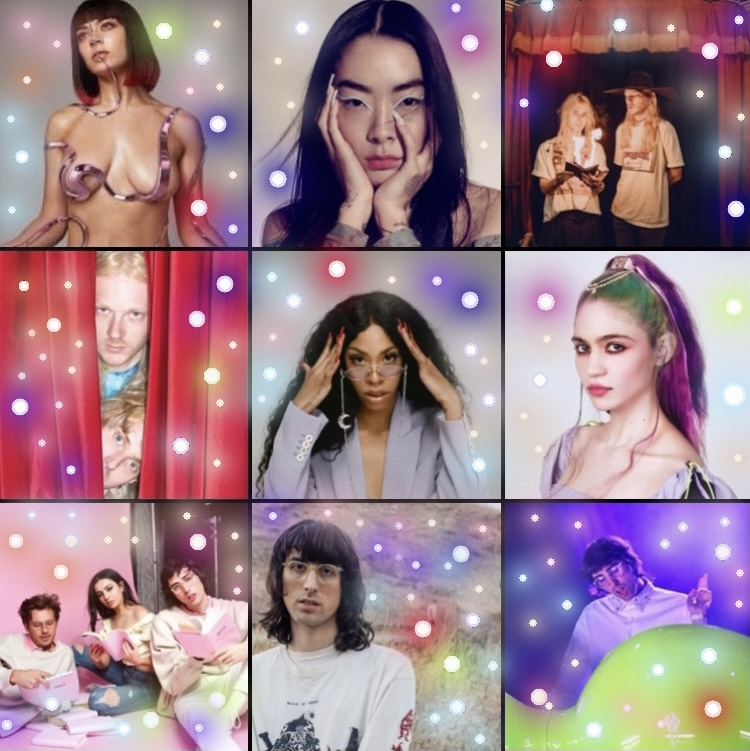 The+Rise+of+Hyperpop