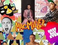 Ranking All of Mac Miller's Albums
