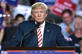 Trump Refuses to Concede Defeat