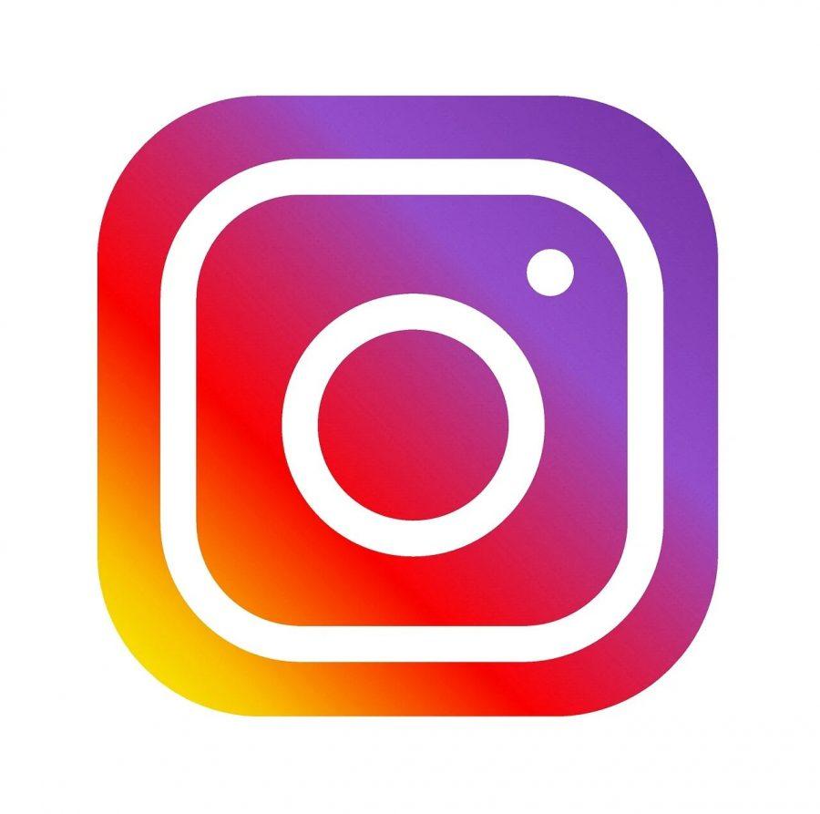 Why Instagram Sucks