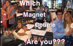 Which Magnet Couple Are You?