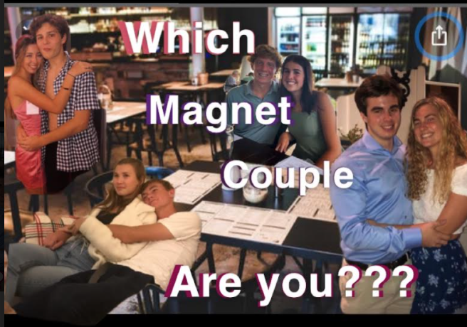 Which+Magnet+Couple+Are+You%3F
