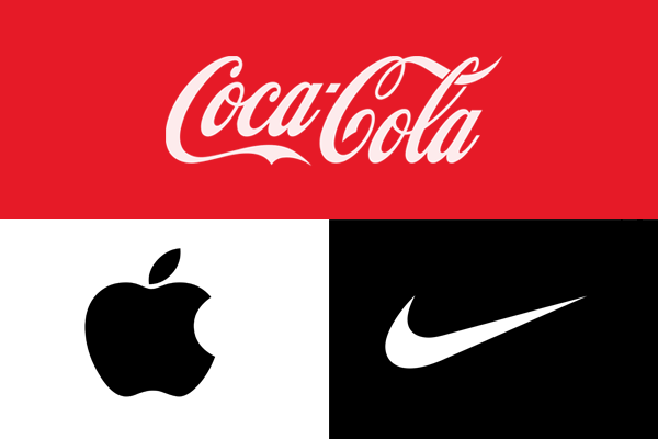 Apple, Nike, Coca-Cola Lobby Against Human Rights Act Bill