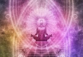Health Benefits of Meditation
