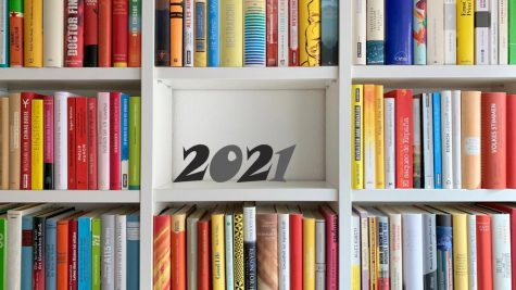 Great Books to Read in 2021