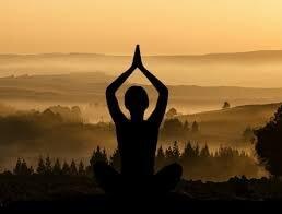 Beginner Meditation Techniques