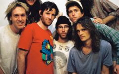 King Gizzard and the Lizard Wizard: Your New Favorite Band