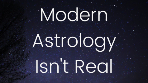 10 Reasons Why Astrology is Fake