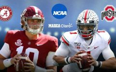 2021 College Football and NFL Recap