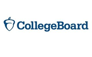 College Board Discontinues Writing Section