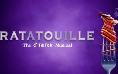 TikTok Wrote a Ratatouille Musical