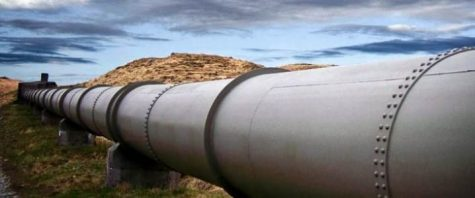 The Pros and Cons of the Keystone XL Pipeline