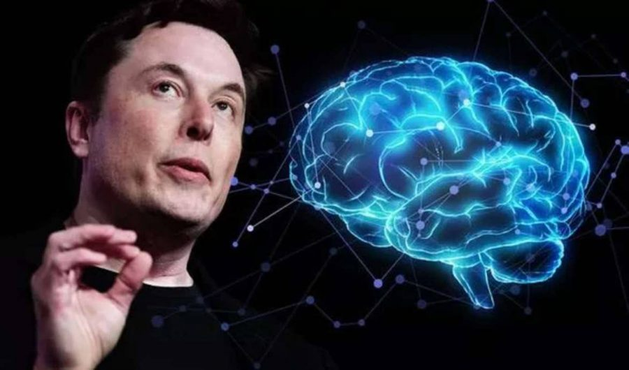 What is Neuralink?