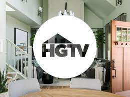 the best HGTV shows