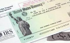 Who will Qualify for the $1400 Stimulus Payment?