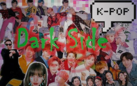 The K-Pop Industry Has a Sinister Dark Side