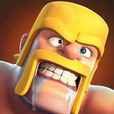 Is Clash of Clans Making a Comeback?