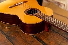 Reasons to Take Guitar at AMHS