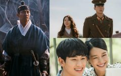 The Best K-Dramas to Watch on Netflix