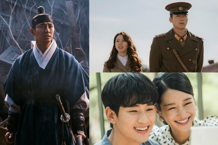 The+Best+K-Dramas+to+Watch+on+Netflix