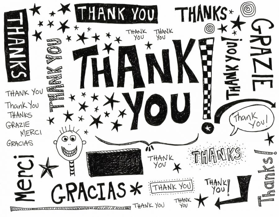Thank+You+Staff%21
