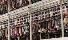 My Self-Conflict with Fast Fashion