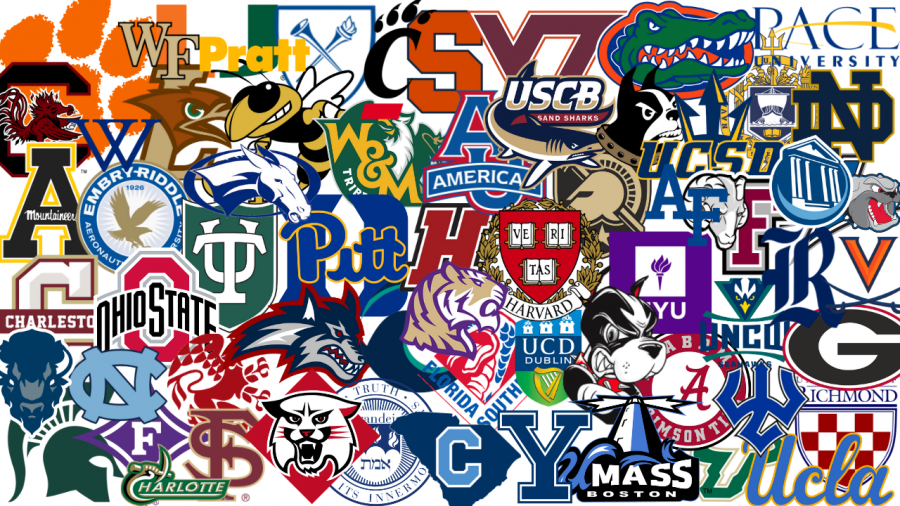 Where+is+the+Class+of+2021+Going+to+College%3F