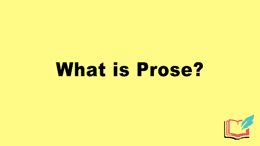Prose Pieces from the AMHS Creative Writing Club